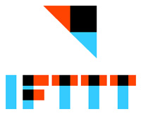 IFTTT helps you automate your life